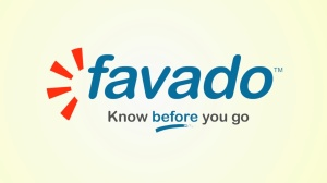 Favado